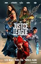 Images Justice League 2017 Wonder Woman hero The Flash hero Batman hero Gal Gadot film Celebrities