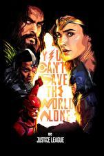 Images Justice League 2017 Wonder Woman hero The Flash hero Gal Gadot Batman hero film