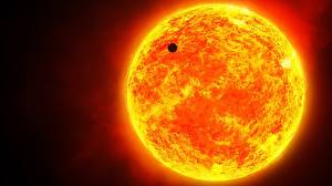 Images Planets Sun Mercury