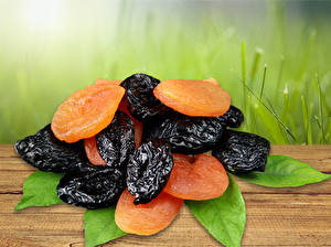 Images Plums Apricot Prunes Dried apricot Dried fruit Food