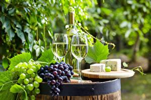Hintergrundbilder Wein Weintraube Käse Flasche Weinglas 2