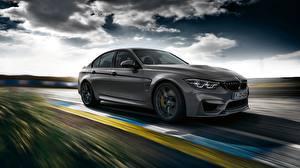 桌面壁纸,,BMW,灰色,汽车