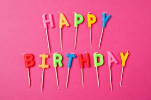 Bilder Geburtstag Feiertage Englisch Wort