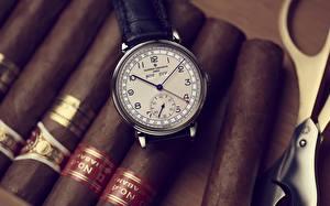 Hintergrundbilder Uhr Armbanduhr Zigarren Switzerland, Vacheron Constantin