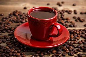 Fotos Kaffee Tasse Getreide Lebensmittel