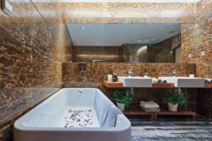 Images Interior Design Bathroom Mirror