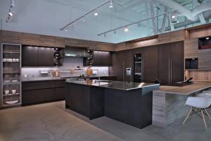 Image Interior Design Kitchen Ceiling Table