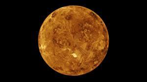 Fotos Mars Planeten Weltraum
