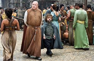 Hintergrundbilder Mann Game of Thrones Prominente