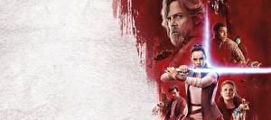Images Warrior Star Wars: The Last Jedi Lightsaber Swords film Girls