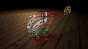 Hintergrundbilder Hubschrauber Spielzeuge