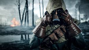 Battlefield 1 wallpaper (53 images) pictures download