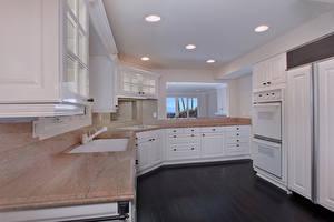 Images Interior Design Kitchen Ceiling