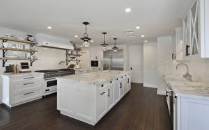 Image Interior Design Kitchen Table Ceiling