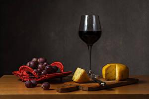 Hintergrundbilder Stillleben Wein Weintraube Käse Schneidebrett Weinglas Lebensmittel