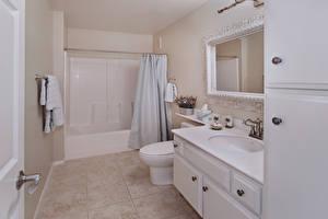 Bilder Innenarchitektur Design Badezimmer WC
