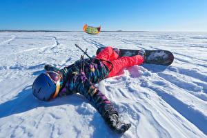 Hintergrundbilder Winter Snowboard Schnee Junge Helm Kinder