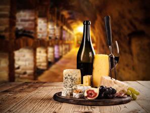 Hintergrundbilder Wein Käse Weintraube Echte Feige Flasche Tisch