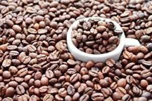 Hintergrundbilder Kaffee Getreide Tasse das Essen