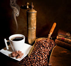 Hintergrundbilder Kaffee Süßware Tasse Dampf Getreide Lebensmittel