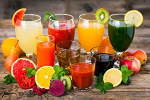Hintergrundbilder Fruchtsaft Gemüse Obst Trinkglas Weinglas Lebensmittel Lebensmittel