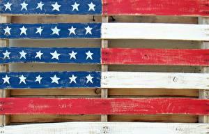 Sfondi desktop USA Originali Bandiera Tavole