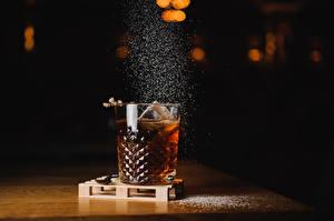 Photo Drinks Alcoholic drink Highball glass