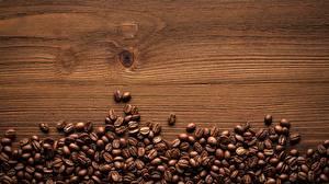 Photo Coffee Grain