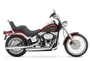 Weihnachtsbilder Motorrad.Harley Davidson Bilder 61 Fotos Hintergrundbilder