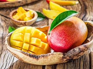 Hintergrundbilder Mango Großansicht