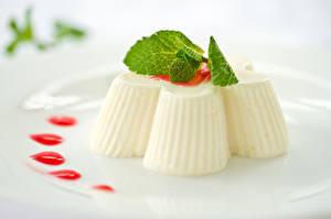 Bilder Süßware Nachtisch Gelee