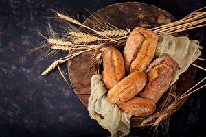 Bilder Brot