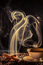 Images Coffee Cinnamon Cup Grain Vapor Food