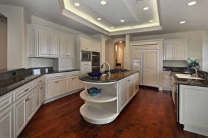 Pictures Interior Design Kitchen Table Ceiling