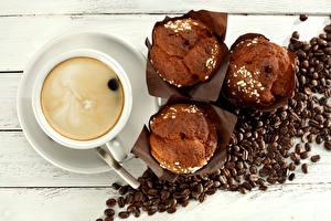 Hintergrundbilder Kaffee Keks Tasse Getreide