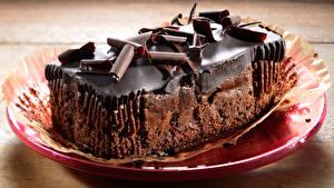 Hintergrundbilder Süßware Törtchen Schokolade