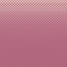Fonds d'écran Texture Violet Cercles