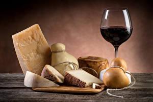 Hintergrundbilder Wein Käse Weinglas Lebensmittel