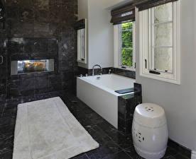 Pictures Interior Design Bathroom