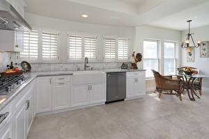 Images Interior Design Kitchen