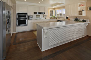 Image Interior Design Kitchen Table