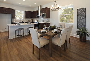 Images Interior Table appointments Design Kitchen Table Chair