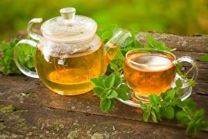 Hintergrundbilder Pfeifkessel Tee Bretter Tasse Lebensmittel