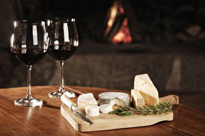 Hintergrundbilder Stillleben Käse Wein Schneidebrett Weinglas Lebensmittel