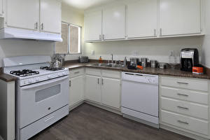 Picture Interior Design Kitchen