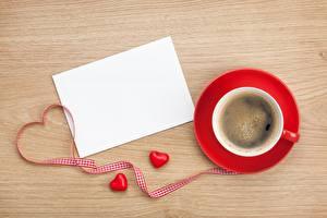 Bilder Kaffee Herz Band Vorlage Grußkarte Tasse Lebensmittel