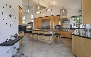 Images Interior Design Kitchen Table