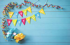 Bilder Geburtstag Papier Bretter
