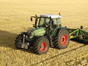 Tracteur Agricole Fonds D Ecran Gratuits 249 Photo Telechargements Images 5
