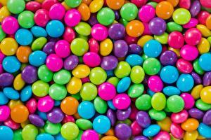 Bilder Textur Bonbon Viel Lebensmittel